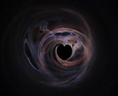 Valentine (Socos) Tags: mine heart valentine be fractal bys infinite