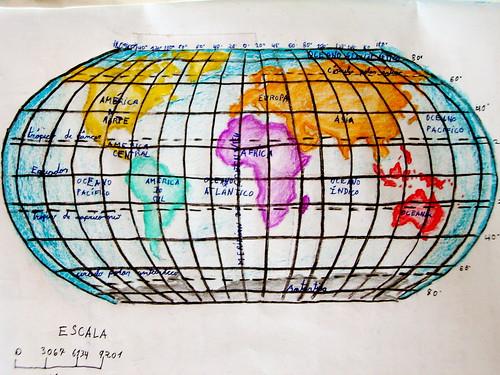 8º ano - geografia por Fabio Panico.