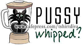 Pussy Whipped