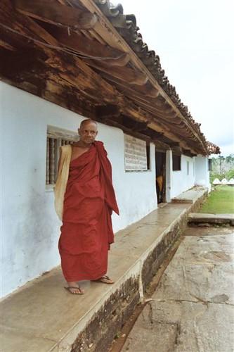 ratnapura (113)