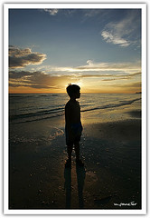 Goodbye Sun (Michael Pancier Photography) Tags: sunset gulfofmexico children florida beaches fineartphotography naturephotography seor annamariaisland manateecounty naturephotographer floridaphotographer pancier michaelpancier michaelpancierphotography impressedbeauty wwwmichaelpancierphotographycom seorcohiba