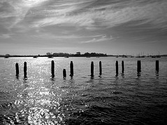 Sullington Bosham (Tim.Haughton) Tags: england sussex harbor bosham chichester