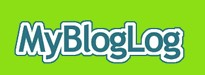311241126 1f2207b36a m MyBlogLog Blog Registration Flaw