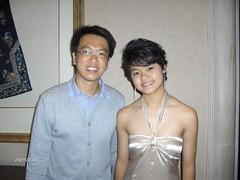 ProM =) 037 (jeffrey_qlx) Tags: night prom lyn sok