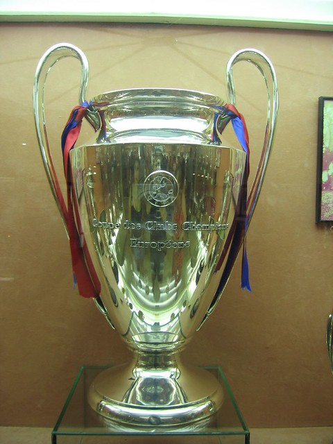 12.8.2005 - Barcelona (46)