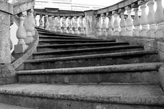 queens house steps (Jason Webber) Tags: house stair greenwich case queens