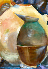 Still life (Avocadoface) Tags: pictures original painterly color colour art colors lines topv111 portraits painting sketch artwork paint experimental artist colours arte handmade drawing topc75 paintings arts picture drawings peinture originals creation sketchs artists painter create draw mould dibujo artes creating painters draws artworks dessins paints creations croquis experimentals creates colorworks oilcolor colorwork oilcolors bakalu avocadoface nbakalu