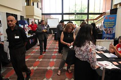 Southern California Business Expo & Conference
