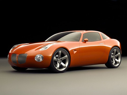 2002 Pontiac Solstice Concept. 2002 Pontiac Solstice Concept. Pontiac Solstice Concept. X02CC_PN030
