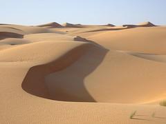 Mauritania (John Spooner) Tags: africa sahara sand desert dunes dune creativecommons mauritania mauritanie johnspooner
