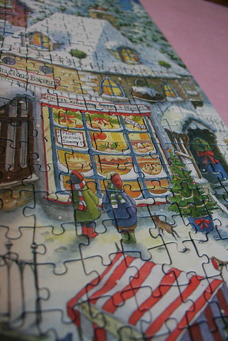 puzzledaki ben