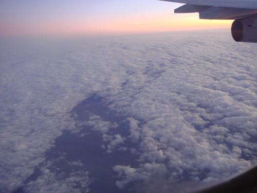 Flygutsikt 4