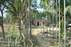 Xmas_Bangla_trip017