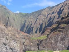 IMG_2451.JPG (Dan F.) Tags: hawaii napalicoast bluedolphin kauai