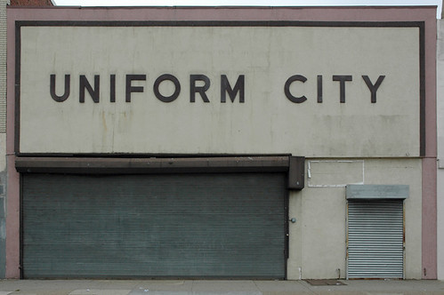 uniform city_1_1 web