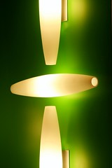 plus.. (areyarey) Tags: uk light england abstract green london lamp sign closeup modern design shiny energy cross symbol interior illumination style objects shade math electricity plus abstraction shape assistance connection choose stylish algebra elegance areyarey addsymbol