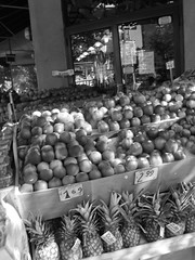 from the hip 2 (ichabod2) Tags: street brooklyn cobblehill fruitstand