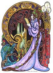 fairy tale pic