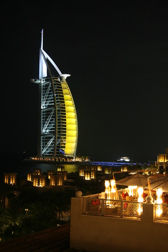 Dubai Hotels 7 Star. Burj Al Arab(7 star hotel in