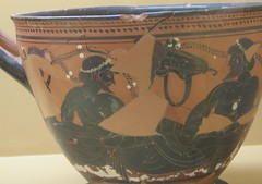 pottery_0629 (lifeat30fps) Tags: athens pottery ancientgreece ancientagora