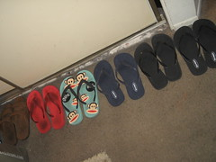 jap flaps (_melika_) Tags: home shoes flipflops sandles zories japflaps