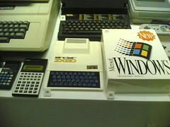 20060707(033).jpg (kenic) Tags: old uk classic computer sinclair zx80