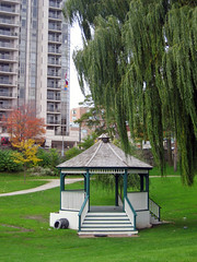 Another Gazebo (ash2276 ) Tags: ontario canada burlington canon ashley ad gazebo powershot s400 myfavorites myfavourites daytrip ont myfaves willowtree on canons400 canonpowershots400 ald canadianphotographer scoopt cityofburlington ashleyjeff torontophotographer burlingtonontario pointandshootcamera spencersmithpark ash2276 burlingtonon ash2275 ashleyduffus canadianphotogpraher ashleysphotography ald ashleysphotographycom ashleysphotoscom ashleylduffus wwwashleysphotoscom