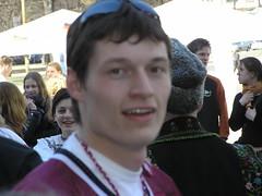 P4249904 (Sergej Vohrin) Tags: 2006 aiesec itc