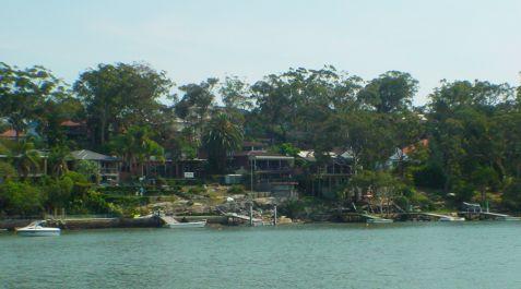 00009_Sydney_landscape
