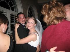 IMG_2365 (kristin_sjogaber) Tags: wedding marsala