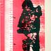 crox 17-2 COPY ART /straatproject/ fotocopy art artists: jurgen o. olbrich (d) - wolfgang hainke (d) - peter krabbe (d) - hans van heirseele - michael winkler (us) - maria blondeel - franz john (d) - hartmut graf (d) - dardai szusza (hun) - istvan tenke (hun) - ervin szubori (hun) 1 januari - 31 augustus 1992   croxhapox Ghent Gent Belgium
