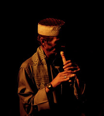 Tales of Separation (Sameh Awad) Tags: music cairo makan nay separation rumi kawala sufimusic mazaher egyptianflute egyptianfolk
