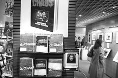Forum FNAC Arts Plastiques _MG_5685 (Abode of Chaos) Tags: portrait sculpture streetart france art mystery museum architecture painting graffiti book ruins rawart outsiderart chaos symbol contemporaryart secret forum 911 apocalypse taz peinture container freemasonry artbrut livre ddc fnac sanctuary cyberpunk landart alchemy modernsculpture prophecy 999 vanitas sanctuaire dadaisme artprice salamanderspirit organmuseum saintromainaumontdor demeureduchaos thierryehrmann alchimie prsentation artsingulier catalogueraisonn prophtie abodeofchaos facteurcheval palaisideal postapocalyptique maisondartiste artistshouses sculpturemoderne francmaconnerie groupeserveur lespritdelasalamandre servergroup