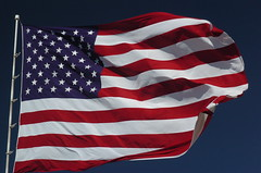 American Flag (ONE/MILLION) Tags: pictures ocean travel flowers blue light red vacation cactus people plants white mountains cute london love nature water colors animals tattoo cowboys america landscape outdoors zoo freedom hawaii us photo interestingness search hit interesting election rust funny colorful flickr shadows unitedstates antique flag wildlife blossoms rusty favorites tags flags best explore american unusual variety blooms vote find sets lawenforcement journalism veterans eyecatcher onemillion williestark abigfave