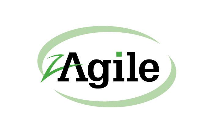 zAgile