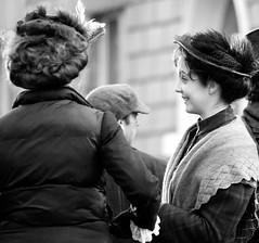 Sherlock Holmes BBC 2007 (C)