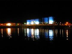 15.馬公漁港