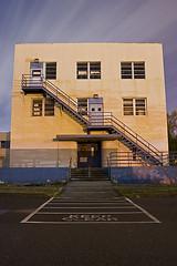 Alameda NAS (TakenPictures) Tags: california station canon closed canon300d military air navy abandon naval digitalrebel alameda nas alamedanavalairstation alamedanas takenpictures mikehows