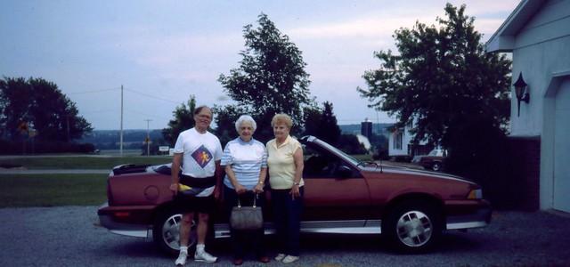 chevrolet convertible siblings chevy cavalier 1990 peoria billallen z24 williamallen elizabethwood euphemiamiller