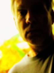 November 11 (O Caritas) Tags: selfportrait blur me self outoffocus ocaritas nikoncoolpix8800 daily50 dscn03791jpg