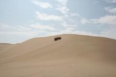 Nazca Photo