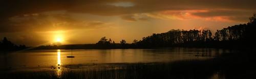panoramica laguna