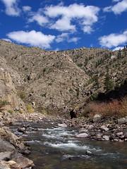 Poudre Canyon, CO (JB64) Tags: bestnaturetnc06