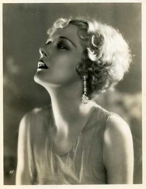 Mary Nolan, 1920s