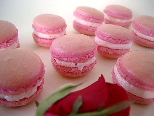 I Love Pink Party du 31 octobre 2007 298411723_bee21c1f5f