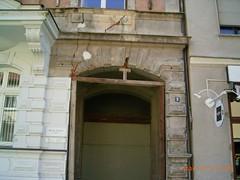 Waren an der Mritz (wolfgangplusk) Tags: mritz waren mvp2004