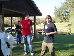 PB190340 (Linda  Stone 47) Tags: camp fall 2006 karankawa