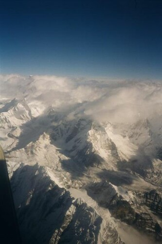 208-Buddha-Everest