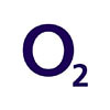 o2_logo Kopie von N'sA.