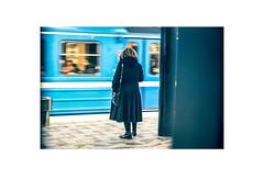 Waiting (martha ander) Tags: fs161211 fotosöndag väntan